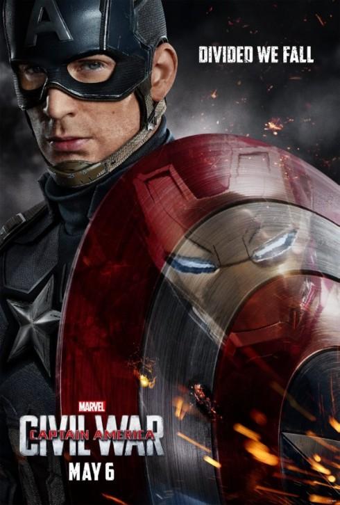 captain-america-civil-war-poster-captain-580x860