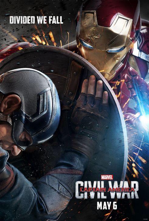 captain-america-civil-war-poster-iron