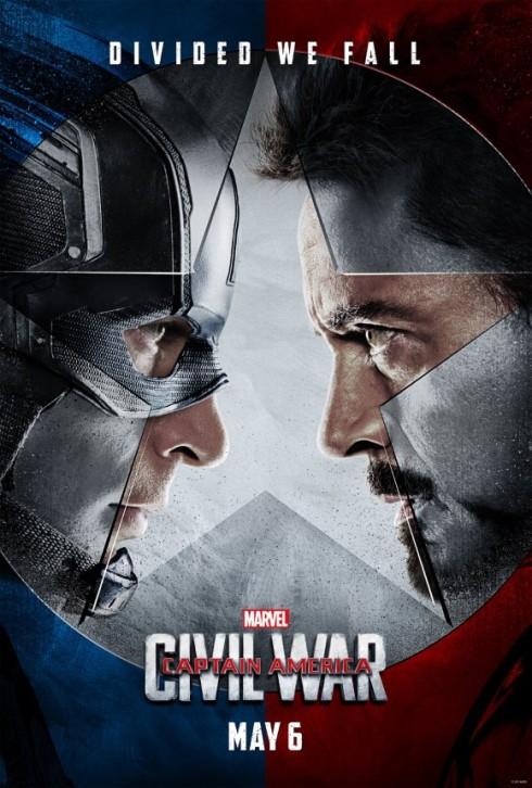 captain-america-poster-teaser-civil-war-580x860