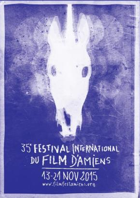 Festival d'Amiens 2015 : Journal de bord n°7