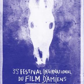 News : Palmarès du Festival d'Amiens2015