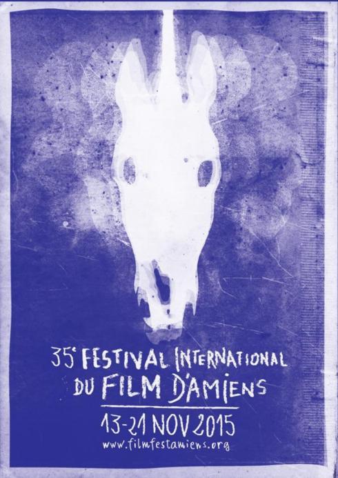 festival-international-du-film-amiens-20-40vd