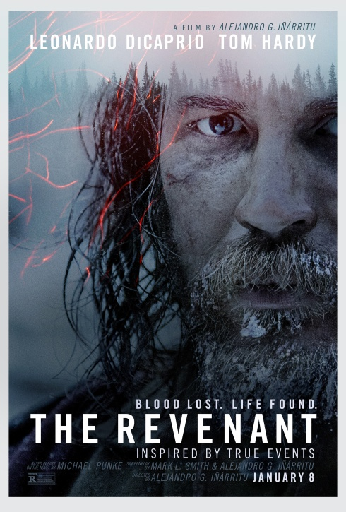 revenant-poster-tom-hardy1