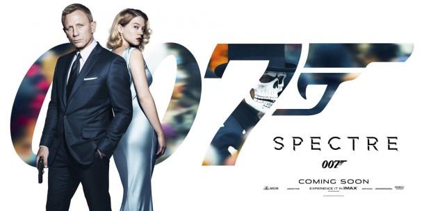 SPECTRE-Affiche-ban-Daniel-Craig-Lea-Seydoux