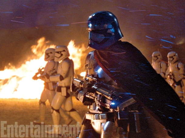 star-wars-the-force-awakens-captain-phasma