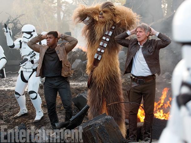 star-wars-the-force-awakens-chewbacca-han-solo
