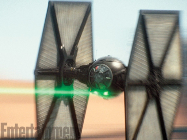 star-wars-the-force-awakens-first-order-tie-fighter