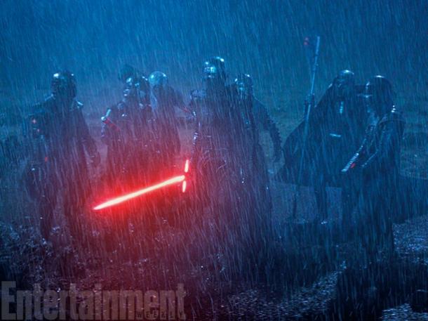 star-wars-the-force-awakens-knights-of-ren