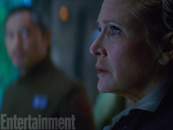star-wars-the-force-awakens-princess-leia