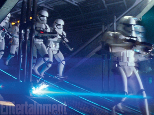star-wars-the-force-awakens-stormtroopers