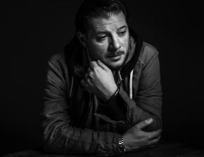 Festival d'Amiens 2015 : Interview de AndreiCretulescu