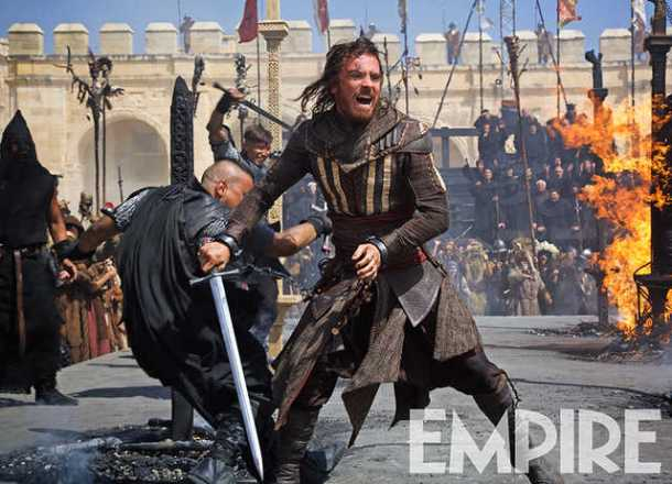 assassins-creed-movie-michael-fassbender (2)