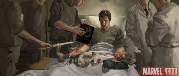 doctor-strange-concept-art