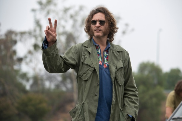 Inherent-Vice-2