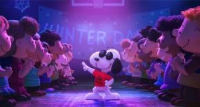 Au cinéma : «Snoopy et les Peanuts, lefilm»