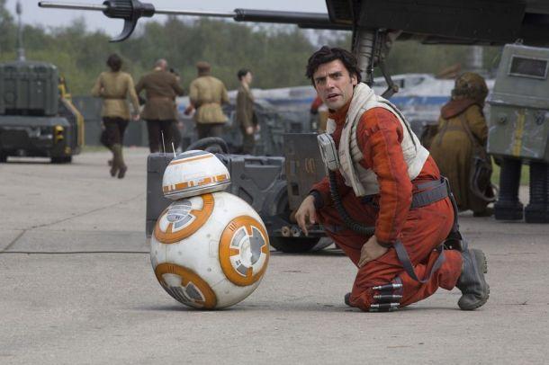 Star-Wars-7-BB-8-with-Poe-Dameron
