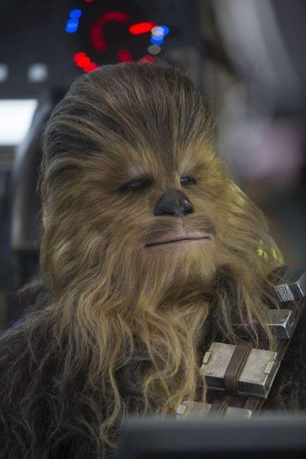 Star-Wars-7-Chewbacca