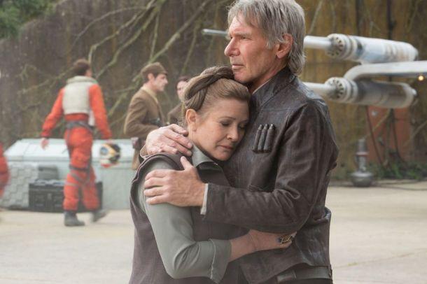 Star-Wars-7-Han-Solo-hugs-Leia