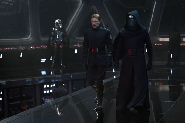 Star-Wars-7-Hux-and-Kylo