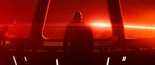 Star-Wars-7-Trailer-3-Kylo-Ren-Starkiller