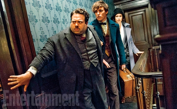 fantastic-beasts-and-where-to-find-them-dan-fogler
