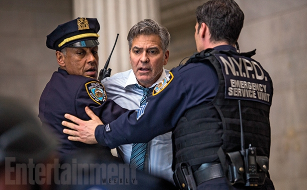 money-monster-george-clooney