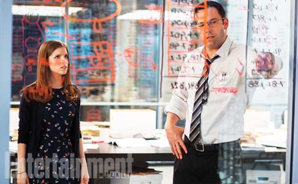 the-accountant-ben-affleck-anna-kendrick